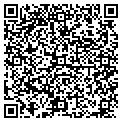 QR code with Greenville Tube Corp contacts