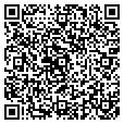 QR code with Ink Etc contacts
