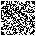 QR code with Historic Prsrvtion Aliance Ark contacts