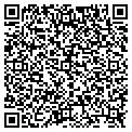 QR code with Deeper Revelation Intl Ministr contacts