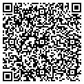 QR code with Cowles and Associates contacts