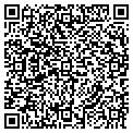 QR code with Batesville Water Treatment contacts