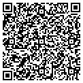 QR code with American Commissary Supply contacts