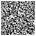 QR code with Wallstreet In The Woods contacts