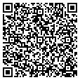 QR code with Stanley D Hjort contacts