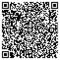 QR code with Lewis Tmpl Chrch God In Chrst contacts