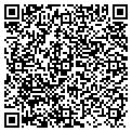 QR code with Dixie Restaurants Inc contacts