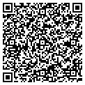 QR code with Arkansas Aging Foundation contacts