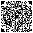 QR code with Roe Farm contacts