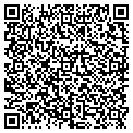 QR code with McNew Carpet Dry Cleaning contacts