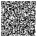 QR code with Rogers Industrial Supply contacts