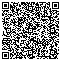 QR code with Arrow Plumbing contacts