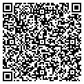 QR code with Glenwood Monument Co contacts