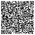 QR code with Air Industrial Resource Inc contacts