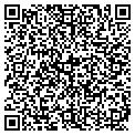 QR code with Barnes Sign Service contacts