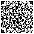 QR code with Notifier contacts
