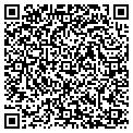 QR code with Southern Vending contacts
