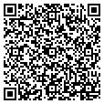 QR code with Maguire Clinic contacts