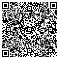 QR code with Triple R Residential Refuse contacts