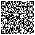 QR code with K & K Co contacts
