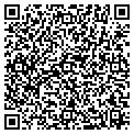 QR code with From Victorian-Wilderness contacts