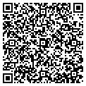 QR code with Allyn W Dietzel Dvm contacts