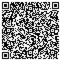 QR code with Louis Cooper Heating & Air contacts