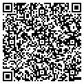 QR code with Oakland Shell contacts