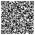 QR code with Downtown-Church Of Christ contacts