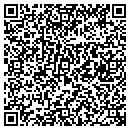 QR code with Northeast Florida Naturists contacts