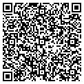 QR code with Stickeen Ready Mix contacts