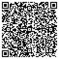 QR code with AR Air National Guard contacts