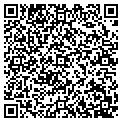 QR code with Bishops Photography contacts