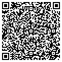 QR code with Sid Jones Enterprise Inc contacts