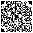 QR code with Lowell Barnes contacts