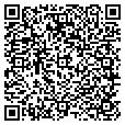 QR code with Corning City of contacts