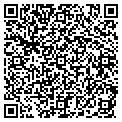 QR code with Union Pacific Railroad contacts