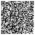 QR code with Lincoln Magnet School contacts
