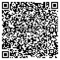 QR code with Putnam Pre-Owned Cars Grnd Ave contacts