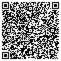 QR code with My Girlfrieds Closet contacts