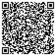 QR code with Aromatic Candles contacts