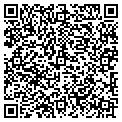 QR code with Old Mc Mullins Farm & WHOL contacts