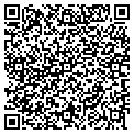 QR code with Straight Lawn & Garden Inc contacts