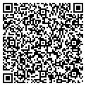 QR code with Kell Athletic & Screen Print contacts