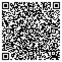 QR code with Skagway Visitor Information contacts