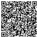QR code with Interstate Group LLC contacts