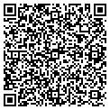 QR code with Wee People Child Care contacts