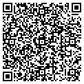 QR code with Saramax Apparel contacts