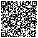QR code with Fort Smith Community Dev contacts