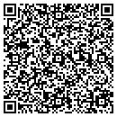 QR code with Veterans Of Foreign Wars 2283 contacts